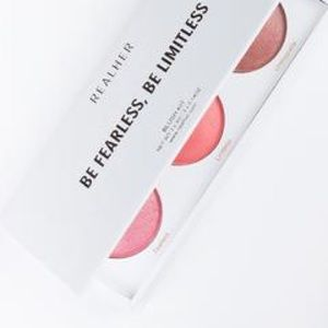 RealHer Blush Kit